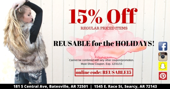 Reusable Coupon forthe holidays! [BATESVILLE] (2).jpg