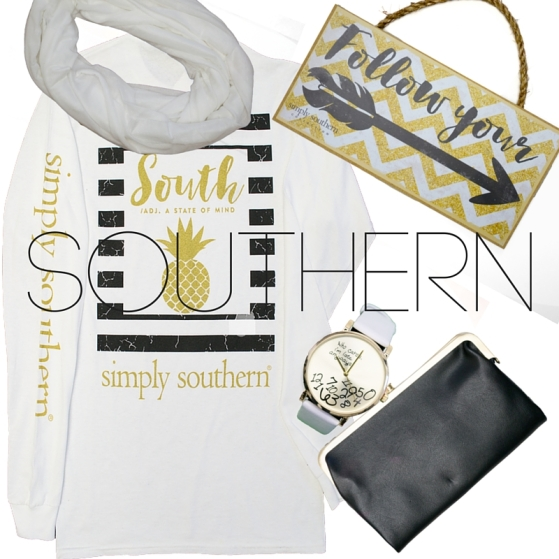SOUTHERN (1).jpg