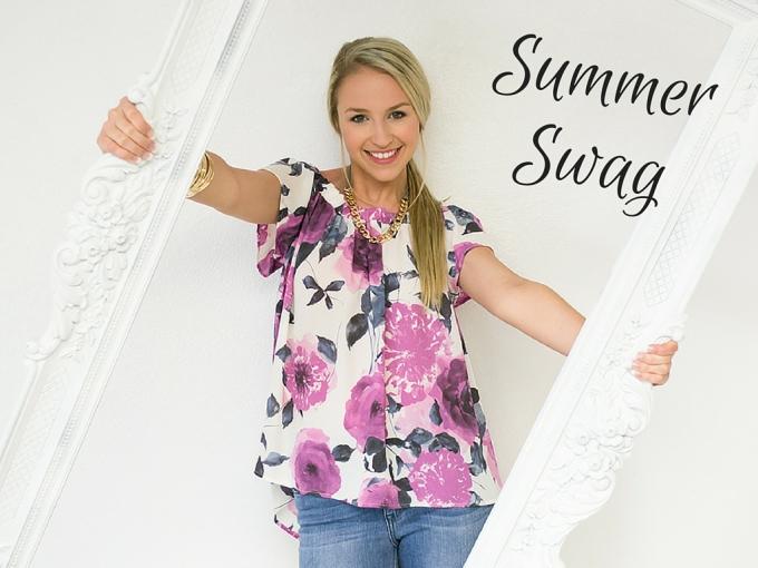 SummerSwag