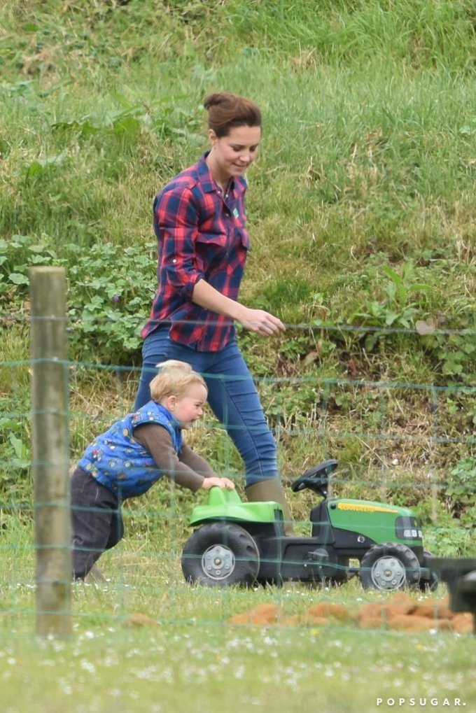 kate-middleton-prince-george-park-2015-pictures